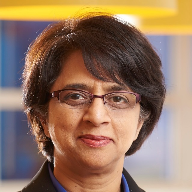 avatar for Dr. Siva Kumari