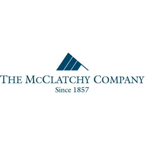 avatar for The McClatchy Company