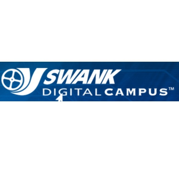 avatar for Swank Digital Campus