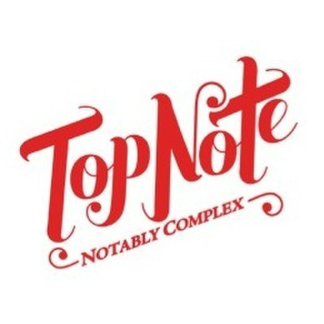 avatar for Top Note Tonics