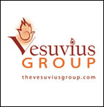 avatar for The Vesuvius Group