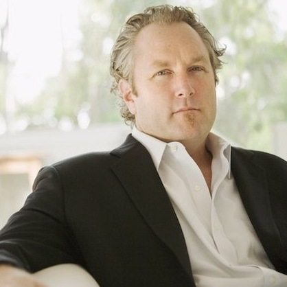 avatar for Andrew Breitbart