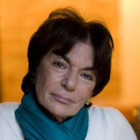 avatar for Judith Stern Peck