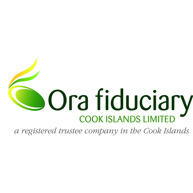 avatar for Ora Fiduciary (Cook Islands) Ltd