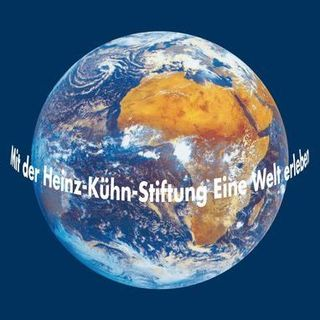 avatar for Heinz-Kühn-Stiftung
