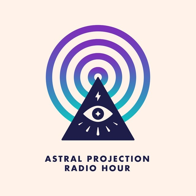 avatar for Astral Projection Radio Hour