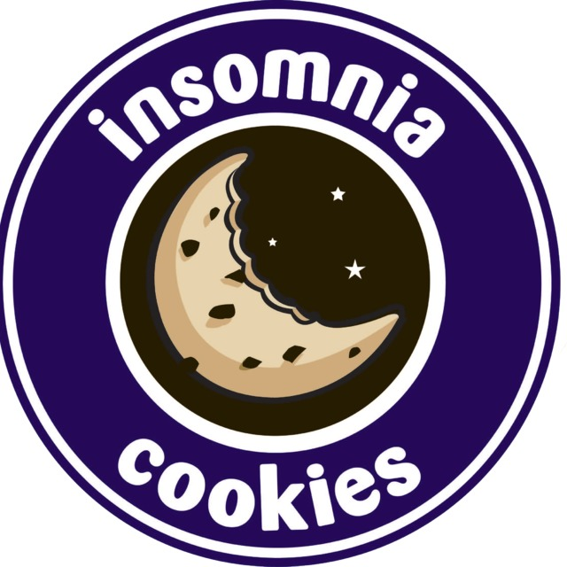 avatar for Insomnia Cookies