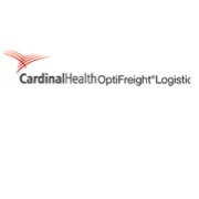 avatar for Cardinal Health