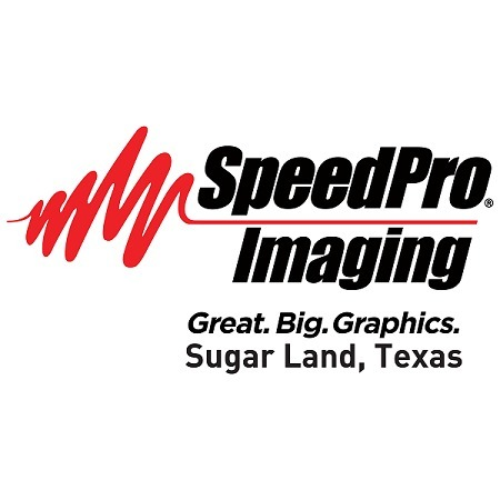 avatar for Speed Pro Imaging Sugar Land