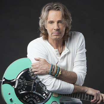 avatar for Rick Springfield