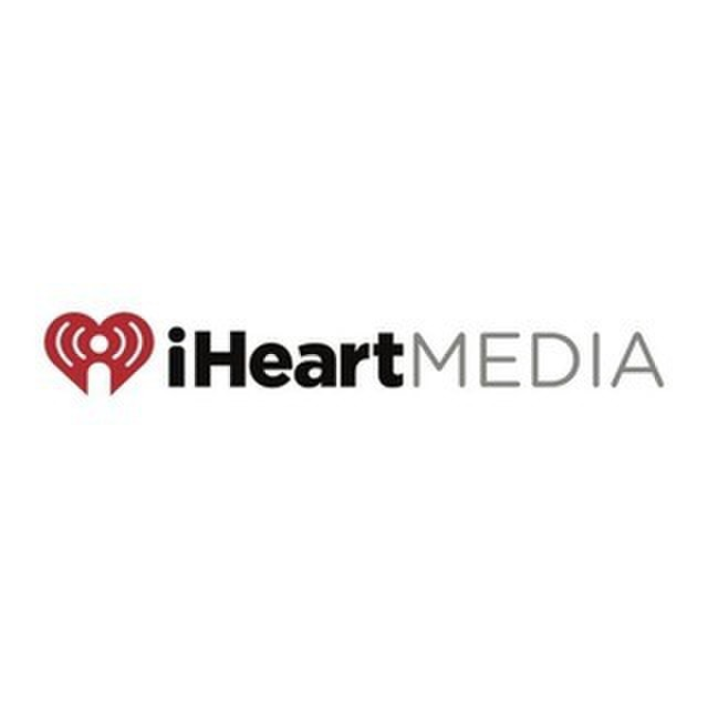 avatar for iHeartMedia