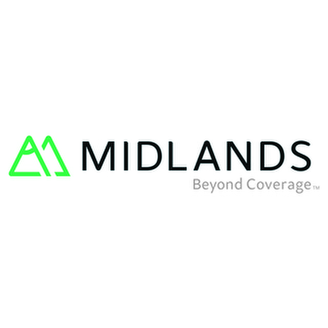avatar for Midlands