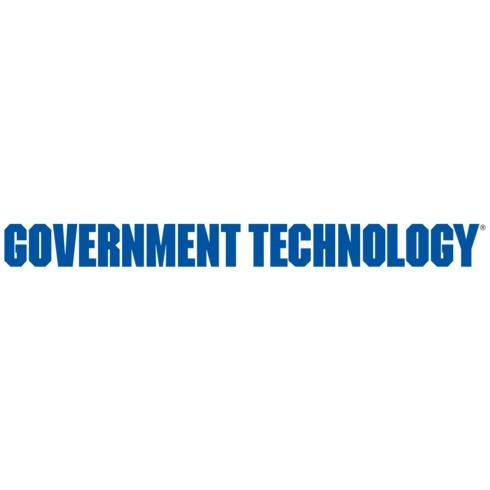 avatar for Government Technology