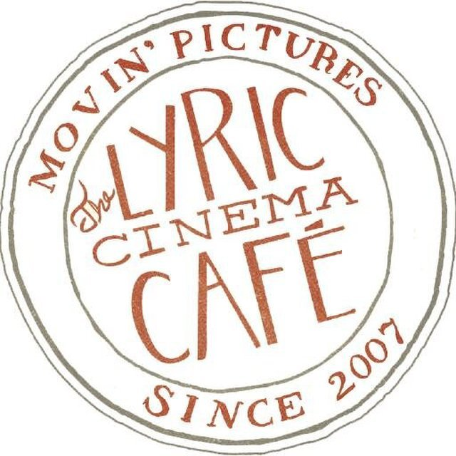 avatar for Lyric Cinema Cafe