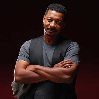 avatar for Robert Townsend