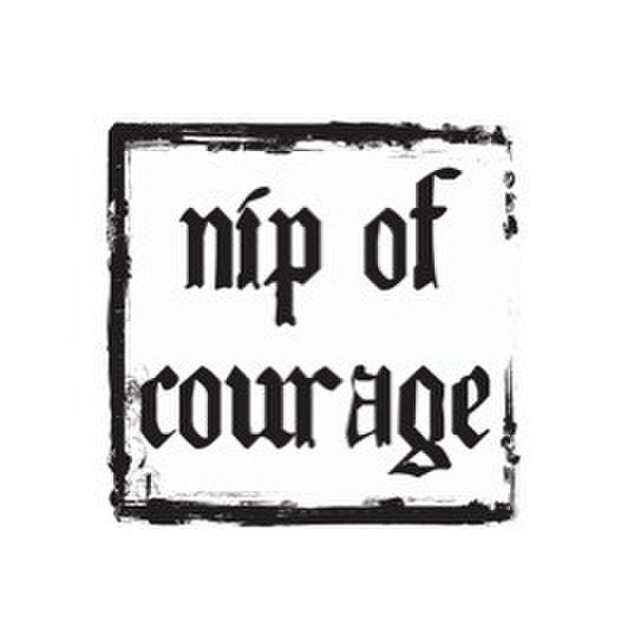 avatar for Nip of Courage