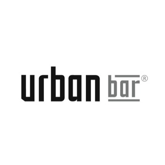 avatar for Urban Bar