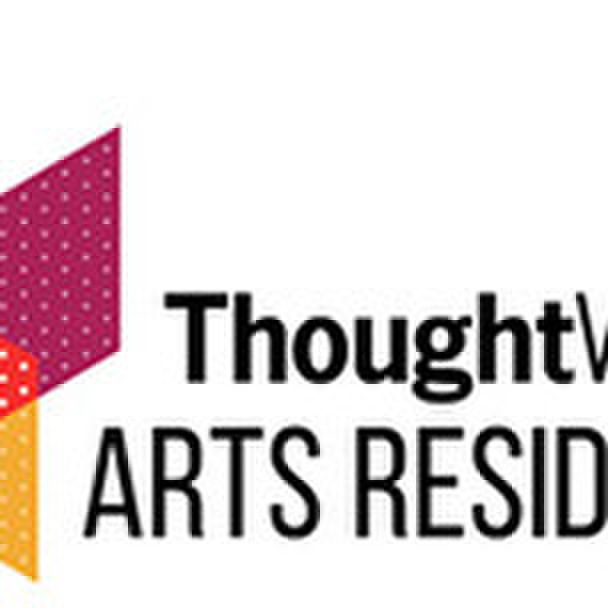 avatar for ThoughtWorks Arts Residency