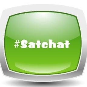 avatar for #Satchat