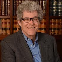 avatar for Donald Passman, Esq.