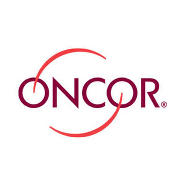 avatar for Oncor