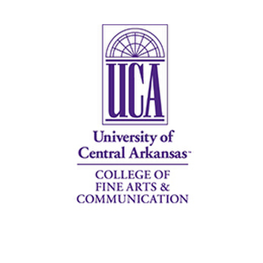 avatar for University of Central Arkansas
