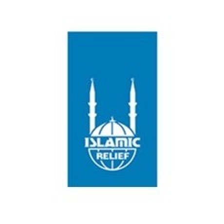 avatar for Islamic Relief