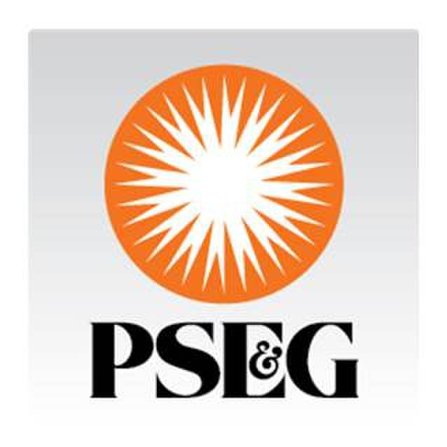 avatar for PSE&G Services Corporation