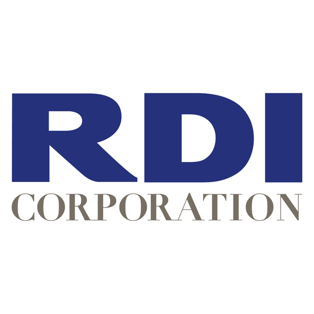 avatar for RDI Corporation