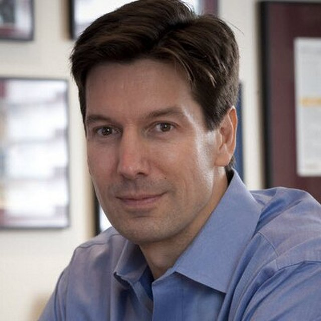 avatar for Mark Russinovich