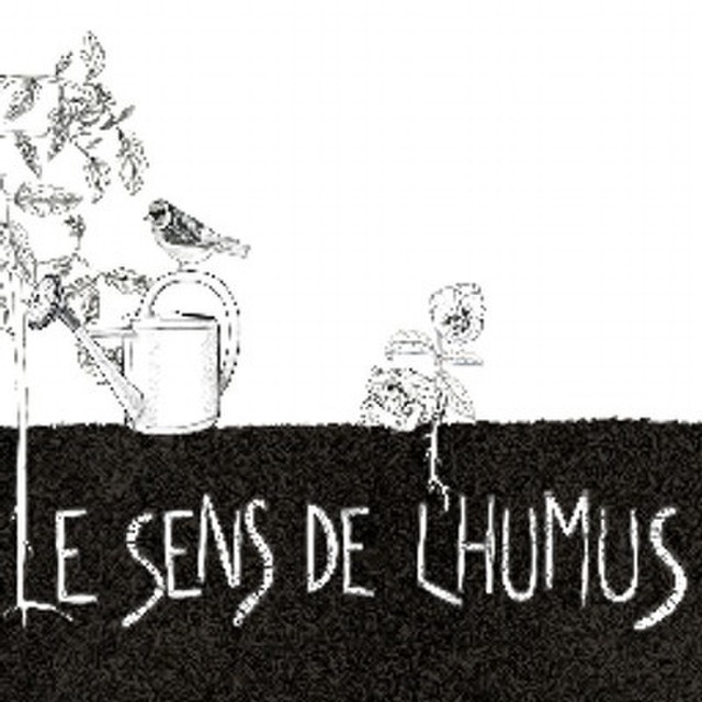 avatar for Le sens de l'humus