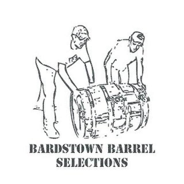 avatar for Bardstown Barrel Selections