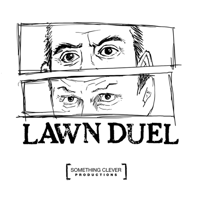 avatar for Lawn Duel
