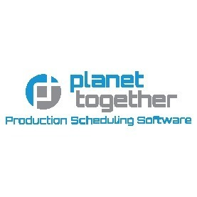 avatar for PlanetTogether