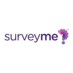 avatar for SurveyMe