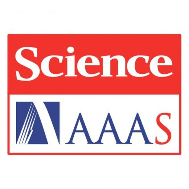 avatar for AAAS / Science