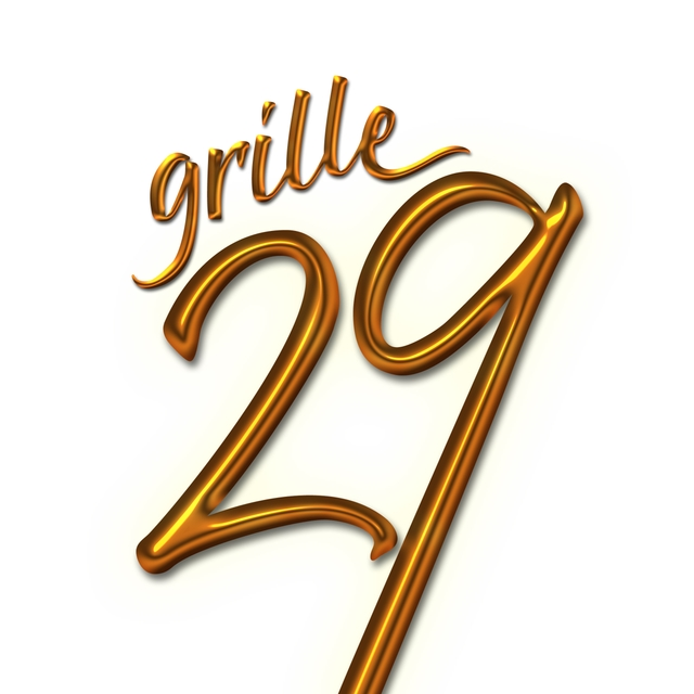 avatar for Grille 29