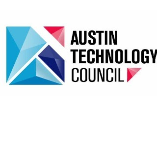 avatar for Austin Technology Council