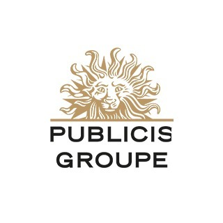 avatar for Publicis Groupe