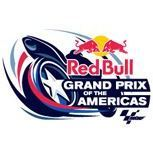 avatar for MotoGP