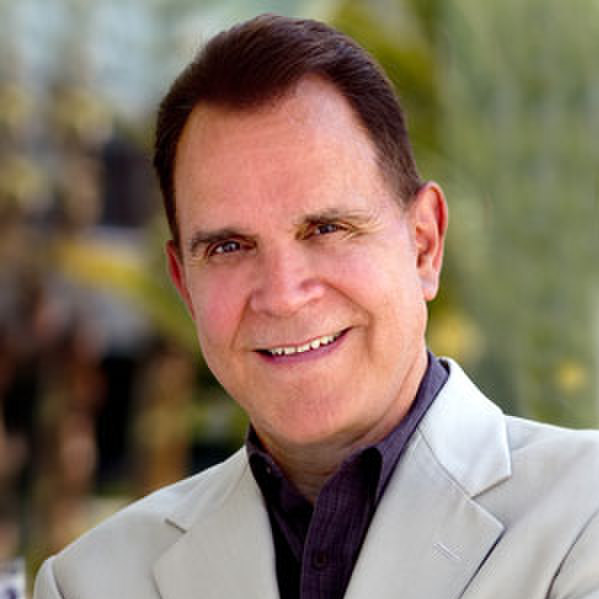 avatar for Rich Little