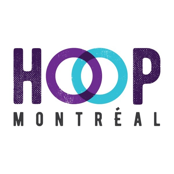 avatar for Hoop Montreal