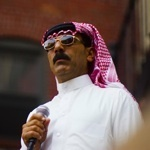 avatar for Omar Souleyman