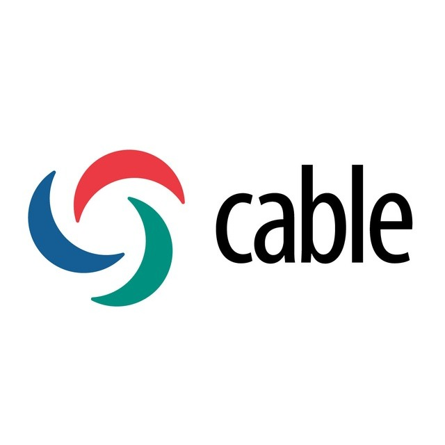avatar for National Cable & Telecommunications Association
