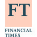 avatar for Financial Times