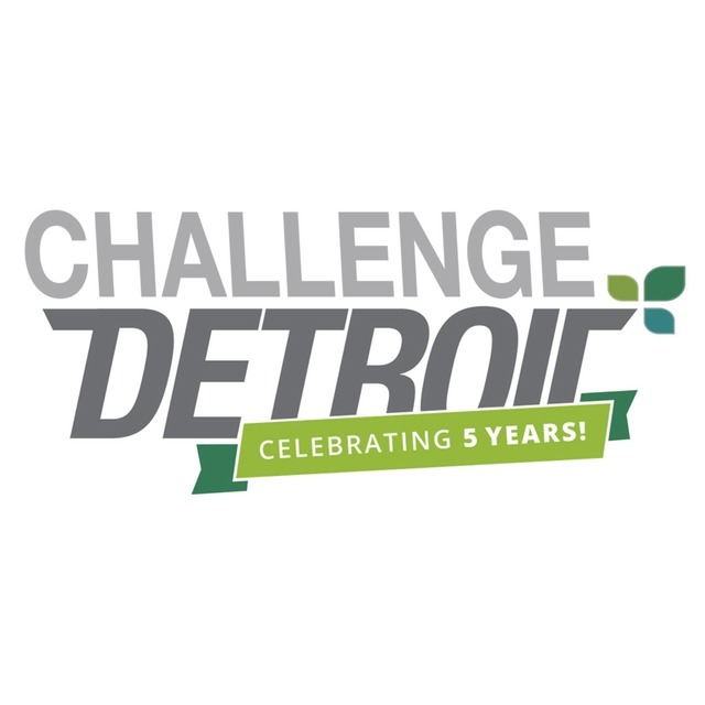 avatar for Challenge Detroit