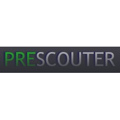 avatar for PreScouter, Inc