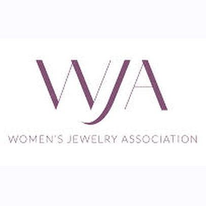 avatar for Women's Jewelry Association