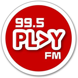 avatar for 99.5 Play FM