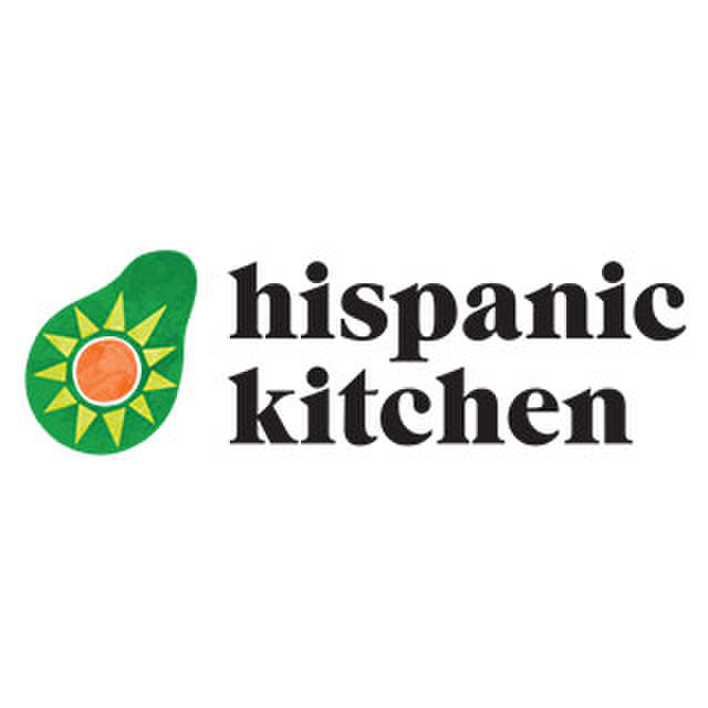 avatar for Hispanic Kitchen